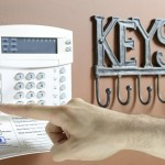 Residential Alarm Systems Phoenix