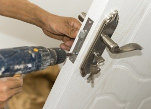 Residential Locksmith Phoenix
