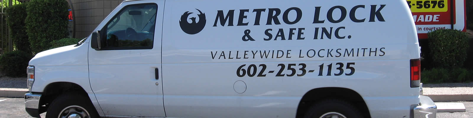 slider-locksmith-phoenix-arizona