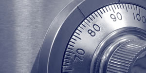 Safes Locksmith Phoenix, AZ