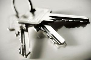 Locksmith Lockouts Phoenix