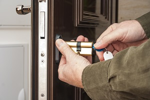 Locksmith near me Phoenix