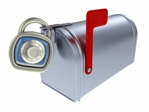 Mailbox Locks Phoenix
