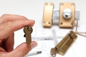 Re-Keying Locks in Phoenix by Metro Lock & Safe Inc.