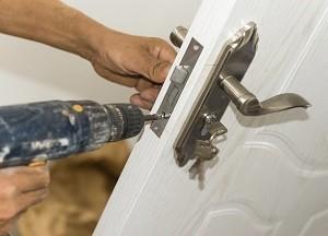 Locksmith 85304 AZ