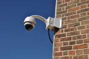 Security Locksmith Goodyear AZ