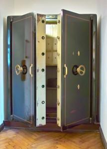 Burglary Safes Phoenix, AZ
