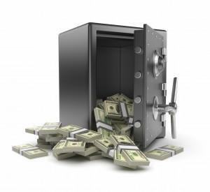 Cash Drop Safes Phoenix