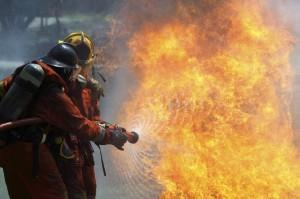 Fire Safes Phoenix