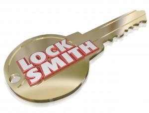 Locksmith Gilbert