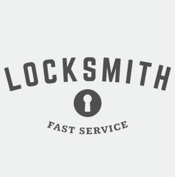 Locksmith in Phoenix AZ