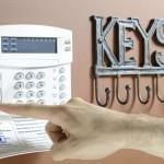 Residential Alarm Systems Phoenix