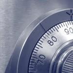 Safe Locksmith Phoenix